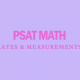 psat-math-rates-measurements