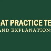 psat-practice-test-explanations