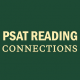 psat-reading-connections