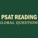 psat-reading-global-questions