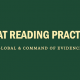 psat-reading-practice-global-command-of-evidence