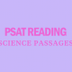 psat-reading-science-passages