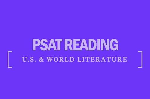 psat-reading-us-world-literature-questions
