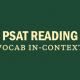 psat-reading-vocab-in-context