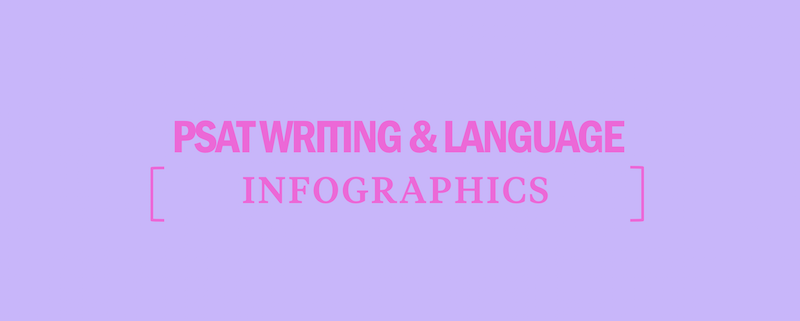 psat-writing-language-infographics