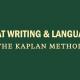 psat-writing-language-kaplan-method
