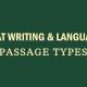 psat-writing-language-passage-types
