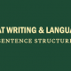 psat-writing-language-sentence-structure