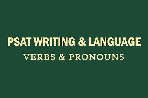 psat-writing-language-verbs-pronouns
