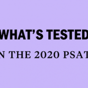 what-is-tested-on-2020-psat-test-exam-subject-topics-sections-math-reading-writing-language-questions