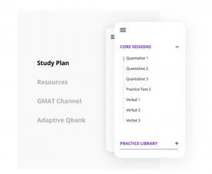 gmat-qbank-study