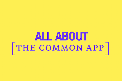 about-the-common-app
