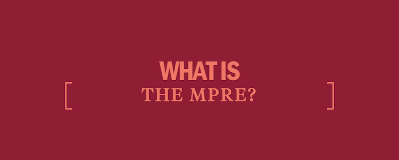about-the-mpre