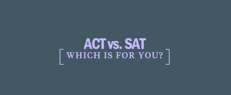 act-vs-sat-which-is-right-for-you