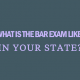 bar-exam-in-your-state