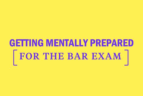 bar-exam-mental-prep