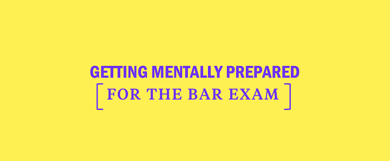 bar-exam-mental-prep