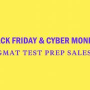 2020-black-friday-cyber-monday-gmat-test-prep-deals-sales-kaplan