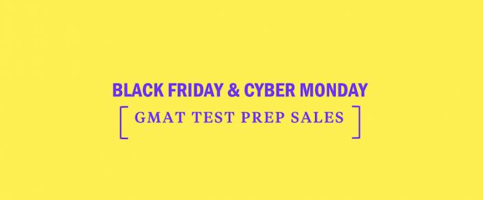 black-friday-cyber-monday-gmat-test-prep-deals-sales-kaplan