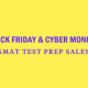 black-friday-cyber-monday-gmat-test-prep-deals-sales-kaplan