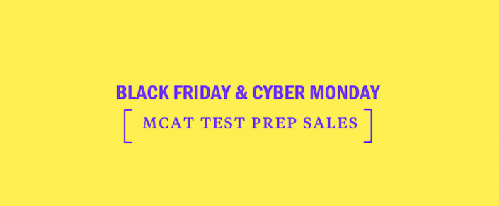 black-friday-cyber-monday-sales-mcat-test-prep