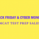 2020-black-friday-cyber-monday-sales-mcat-test-prep