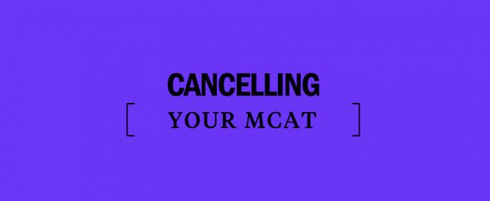 cancel-your-mcat-score