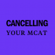 cancel-your-mcat-score
