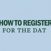 dat-registration