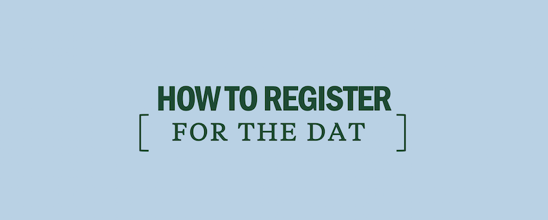 dat-registration