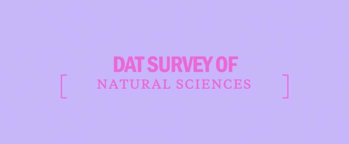 dat-survey-natural-sciences