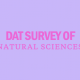 dat-survey-natural-sciences