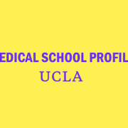 david-geffen-school-of-medicine-profile-ucla-medical