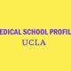 david-geffen-school-of-medicine-profile-ucla-medical