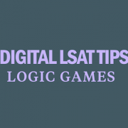 digital-lsat-logic-games-tips-strategy