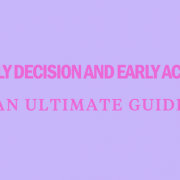 early-decision-early-action