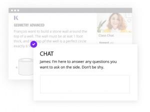 gmat-support-teacher-chat-live-course