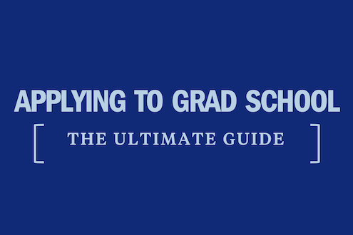 grad-school-application-guide-apply-for-when-how-to-graduate-timeline-requirements-scores-interview-pay-fafsa-financial-aid