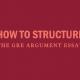 gre-argument-essay