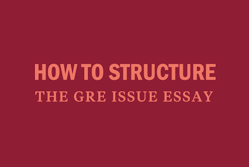 gre-issue-essay-tips