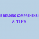 gre-reading-comprehension-tips