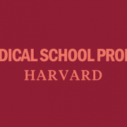 harvard-medical-school