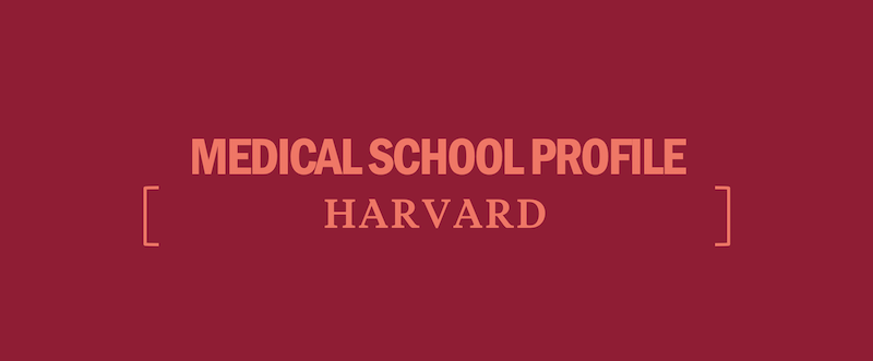 Harvard Med School Requirements, Tuition, and More - Kaplan