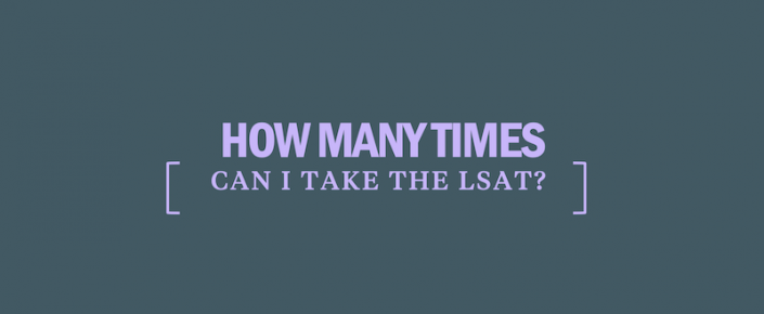 how-many-times-can-i-take-the-lsat