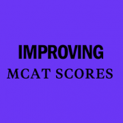 How to Study for the MCAT in 1 Month - Kaplan Test Prep
