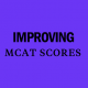 improve-your-mcat-score