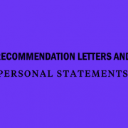 medical-school-recommendation-letters-personal-statements