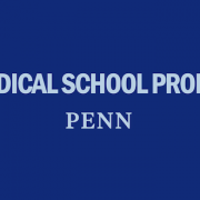 penn-medical-school-perelman