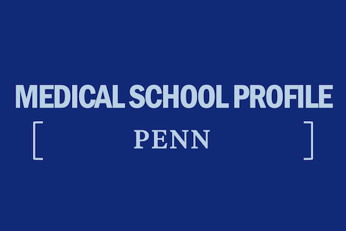 penn-medical-school-perelman