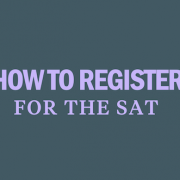 register-for-the-sat